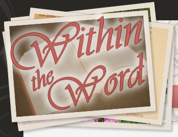 Within The Word